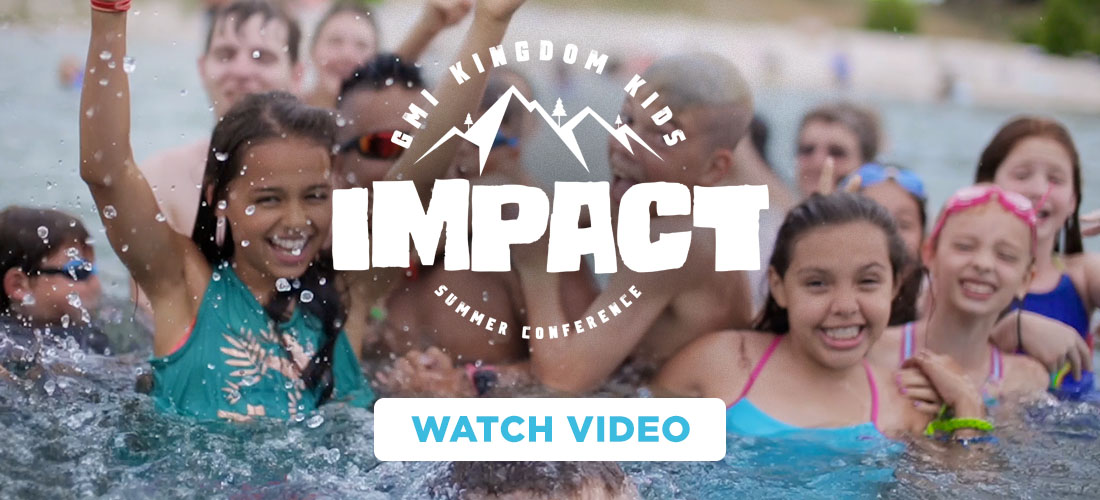 Impact 2018 Highlights